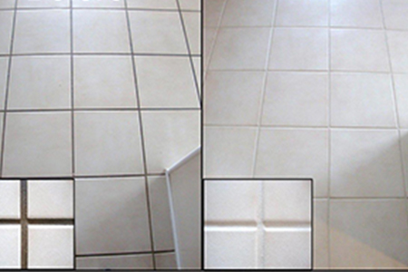 Tile And Grout Sanicare Carpet Cleaning Albuquerque