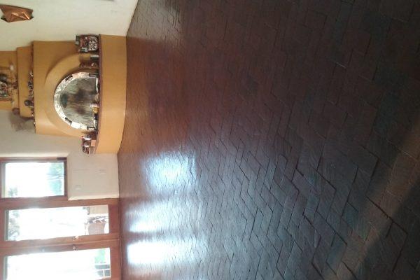 20150929 180104 Sanicare Carpet Cleaning Albuquerque