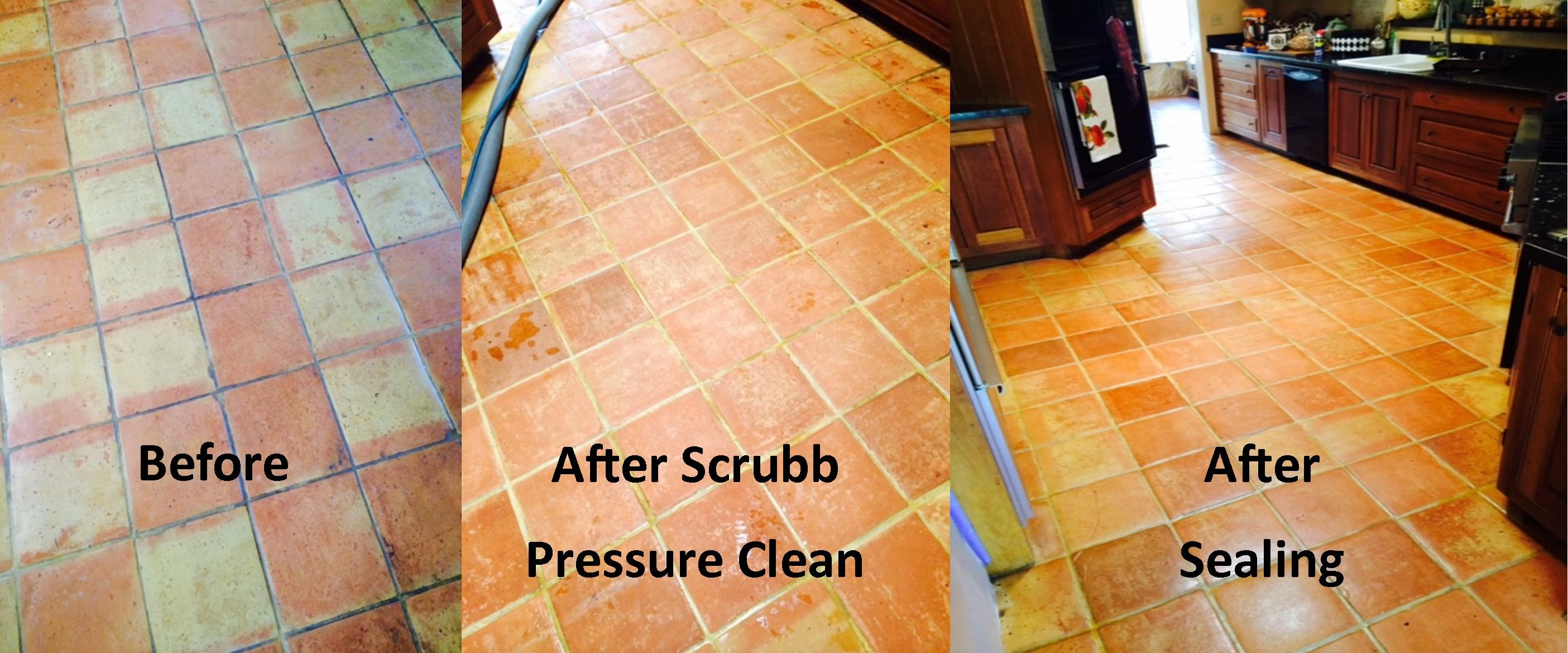 Saltillo Floor Cleaning And Sealing Sanicare Carpet Cleaning Albuquerque