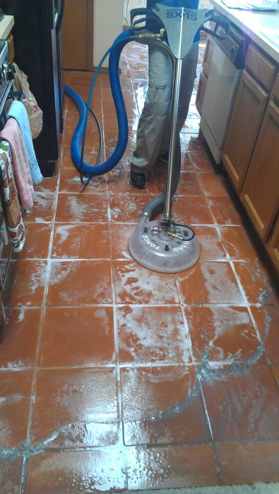 Tile Cleaning By Sanicare Sanicare Carpet Cleaning